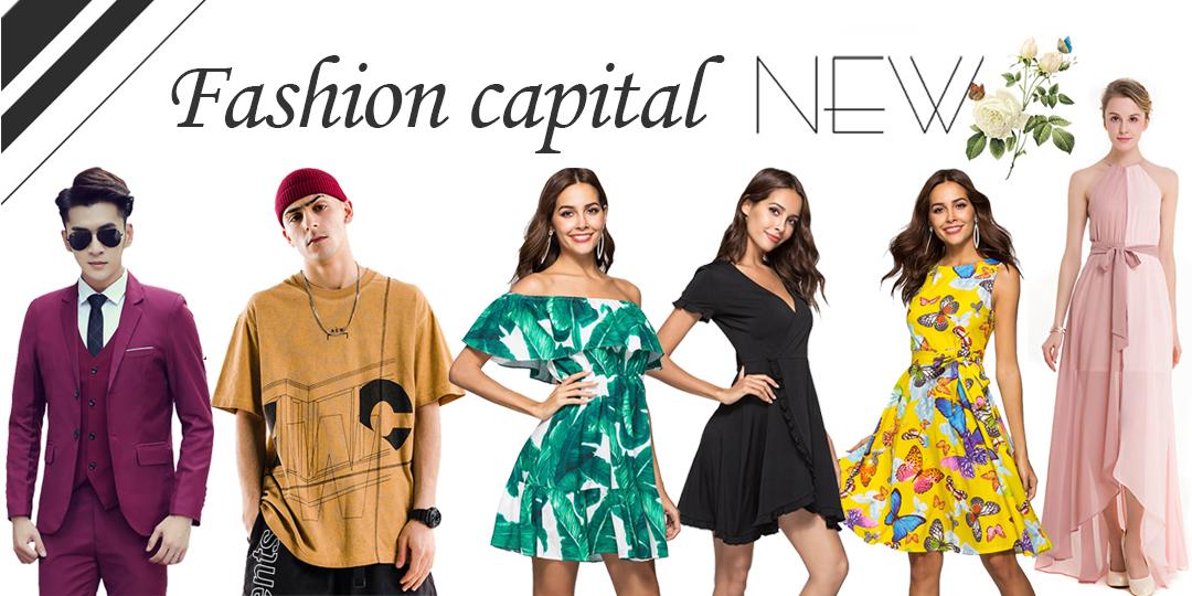 Fashion Technology Platform Zilingo Acquires nCinga for $15.5 million