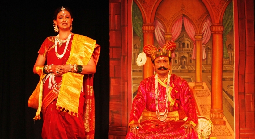 Hriday Manch: Delhi's Theatre Festival is here to make you laugh your heart out
