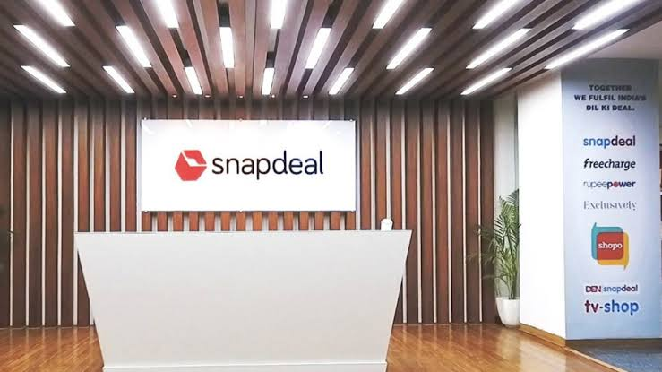 Snapdeal to reach out to Tier 3 towns