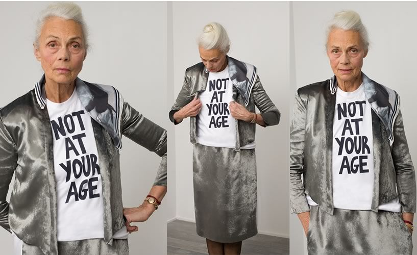 How fashion in 21st century is about rebellion and empowerment