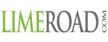 """LimeRoad launches """"Financial Clinic"""" for its seller partners during lockdown"""