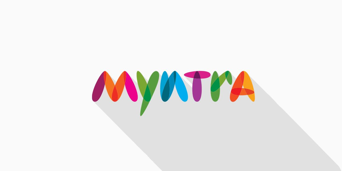 Covid-19 : Myntra, Wildcraft join hands to produce face masks