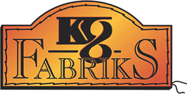 """KG Fabriks proudly announces participation in """"Jeans Redesign Project"""""""