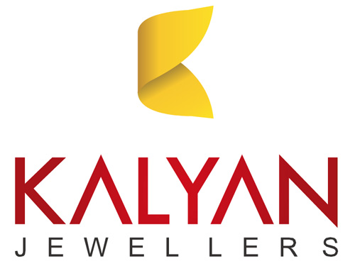 As Lockdown continues, Kalyan Jewellers goes online ahead of Akshay Tritya sale