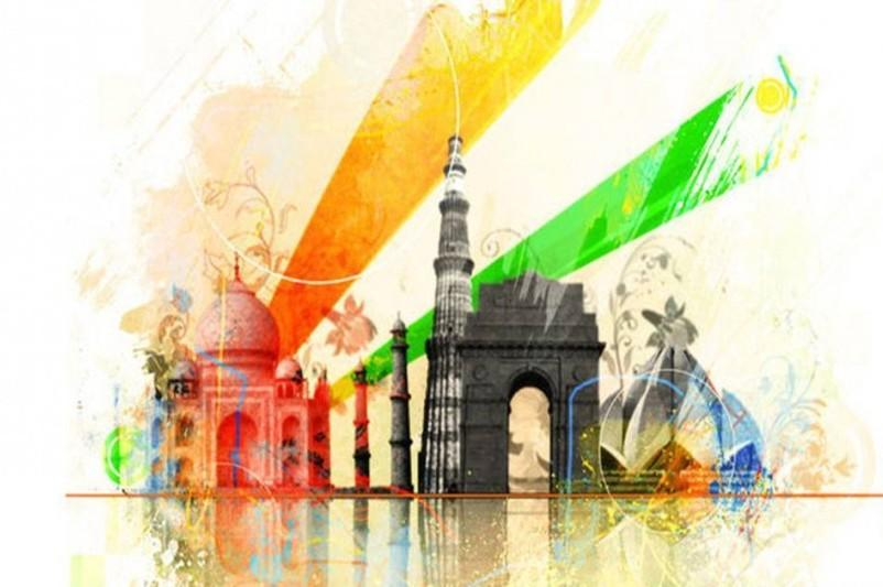 Covid-19's impact on Tourism industry in India estimated to be over 250 crores