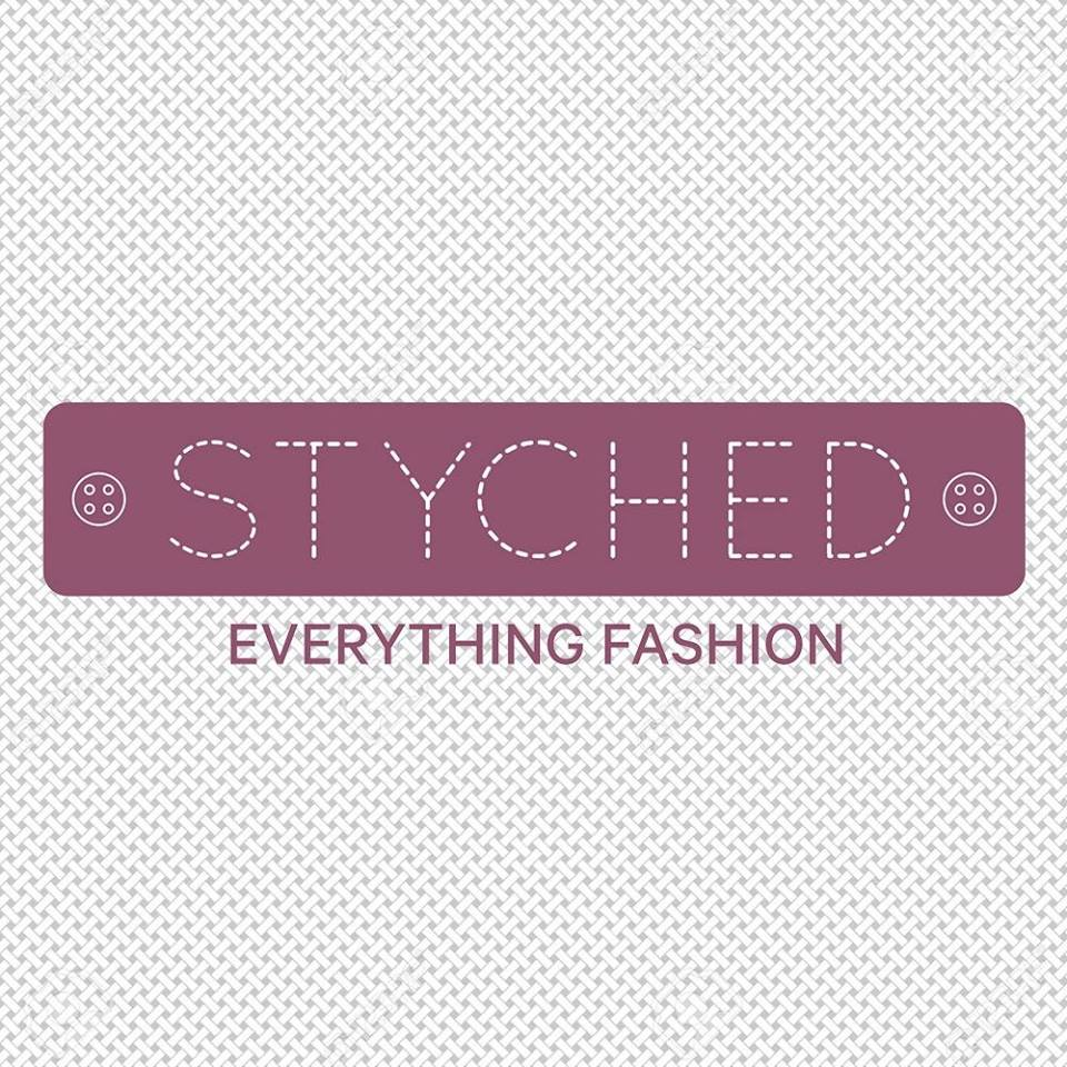 "Styched introduces ""Styched Life"" for fan merchandising"
