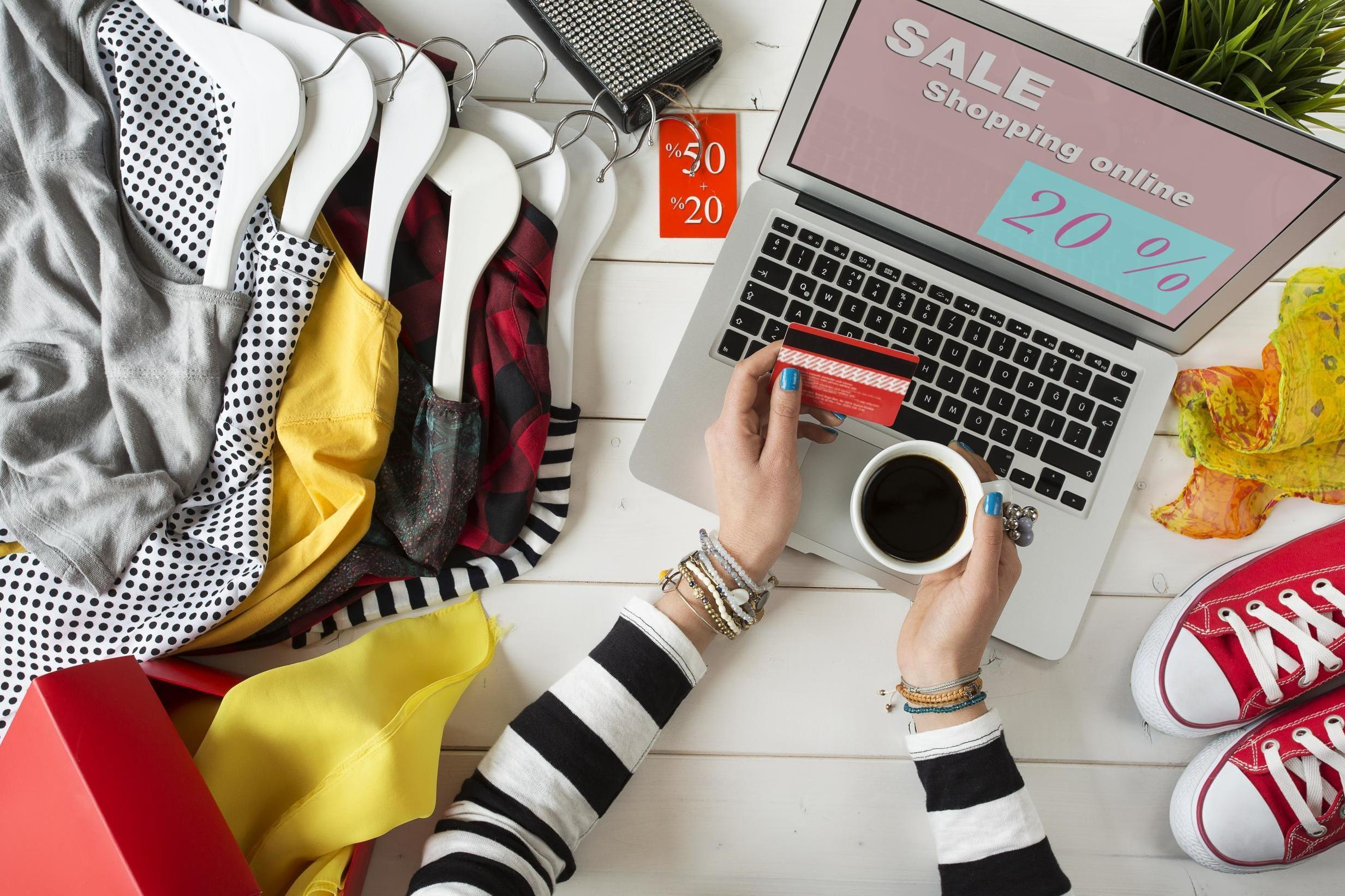 The Best Online Shopping Tips In The World