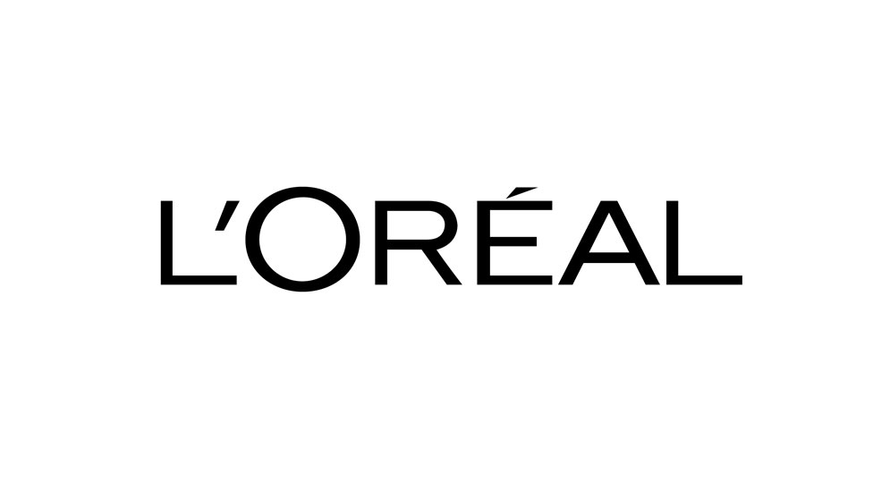 #LoveIsInTheHair, a campaign by L'Oréal for hairstylists