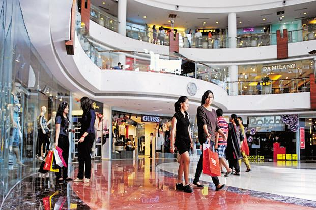 Indian retail sector incurs a lost of INR 5.5 lakh Crores due to COVID-19