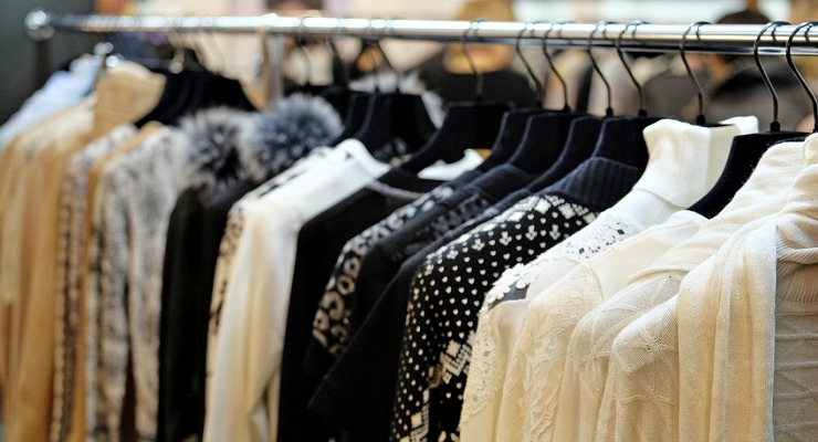 Covid-19 Impact : Apparel sector to not recover anytime soon, say experts