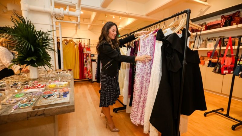 Top Fashion Tips- What to Wear to Different Occasions