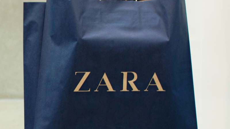 Post covid-19, Zara plans for further expansion in India