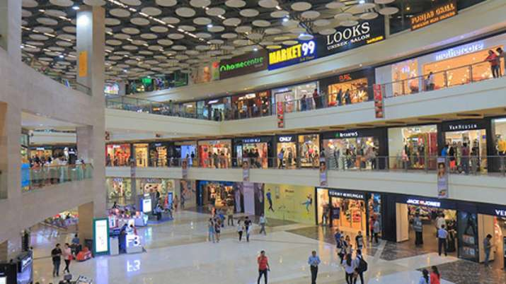 Retailers looking at standalone stores outside malls in post Covid world