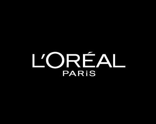 L'Oreal to remove 'fair and white' words from its products line