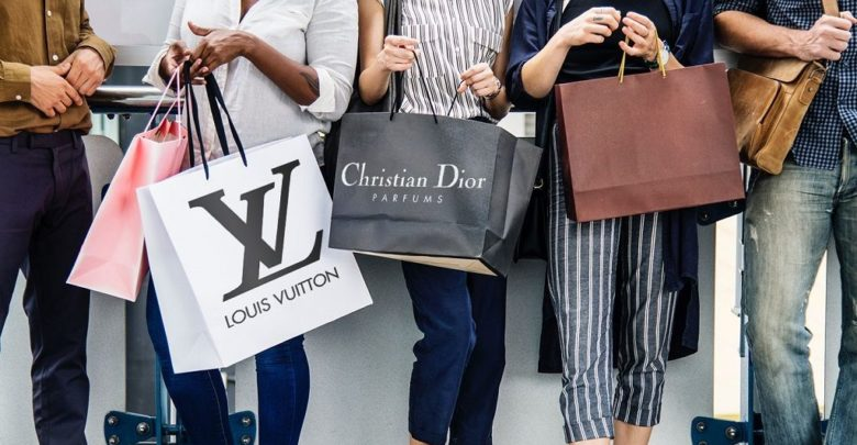 The increasing demand for AI in Fashion Industry