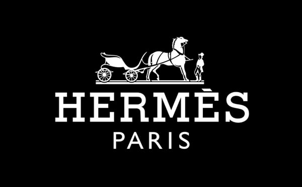 Hermes launches their first digital version of summer collection