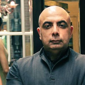 Tarun Tahiliani to organise India's first digital fashion show