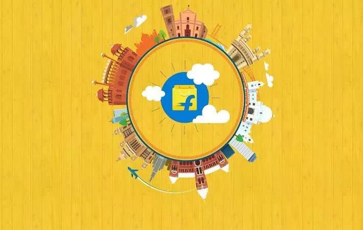 Flipkart acquires minority stake in Arvind Fashion