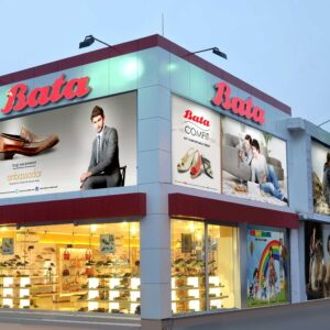 Bata India heads towards online channels under new strategy in post-covid era