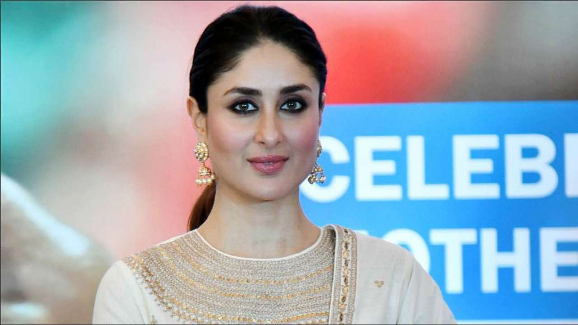 Kareena Kapoor Khan joins fashion designers to support artisans affected due to COVID-19