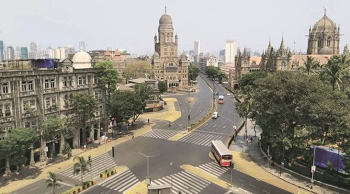 COVID-19: After August 5, what's allowed and not allowed in Pune and Mumbai