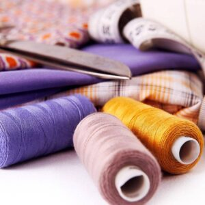 India might benefit from US ban on textile imports from China : Icra