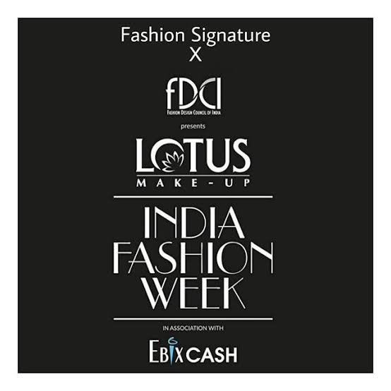 Riding on the success of the first ever Digital India Couture Week, the Fashion Design Council of India (FDCI) has announced that the Lotus Make-up India Fashion Week (LMIFW) Spring-Summer 2021 will take place in phygital format from October 14-18, 2020.