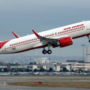 Flight tickets booked before & during lockdown refundable, states Supreme Court
