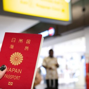 India adds Japan to travel bubble list to felicitate travel to Japan and back