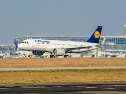 Special flights have been permitted under air bubble arrangements, which India has entered into with 16 countries, including Germany.