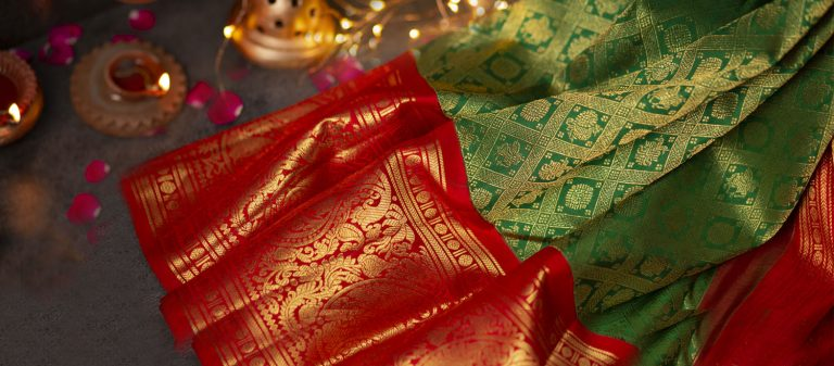 Karnatala, the historic Saree brands looks to increase online sale