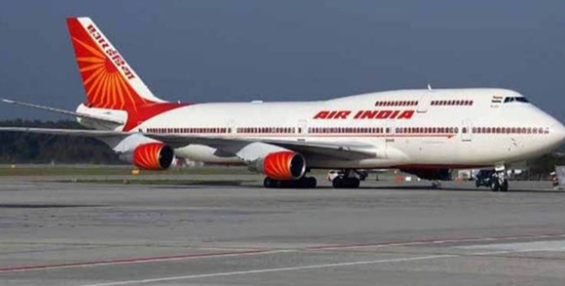 Air India announces international flights to Australia starting December